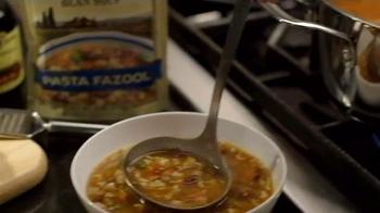 Alessi TV Spot, 'Authentic Italian Soup' - Thumbnail 1
