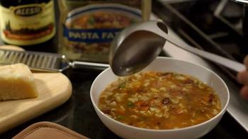 Alessi TV Spot, 'Authentic Italian Soup' - Thumbnail 2
