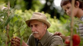 Alessi TV Spot, 'Authentic Italian Soup' - Thumbnail 3