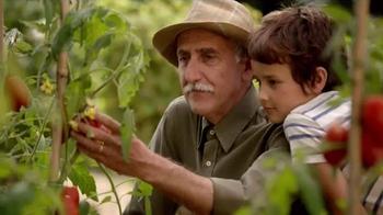Alessi TV Spot, 'Authentic Italian Soup' - Thumbnail 4