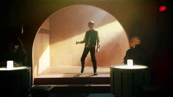 Star Wars Box Busters TV Spot, 'Epic Battles'