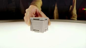 Star Wars Box Busters TV Spot, 'Epic Battles' - Thumbnail 3
