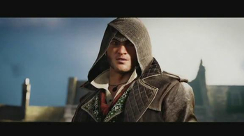 Assassin's Creed Syndicate TV Spot, 'Bully' Song by The Clash - Thumbnail 3