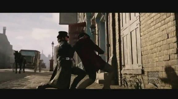 Assassin's Creed Syndicate TV Spot, 'Bully' Song by The Clash - Thumbnail 5