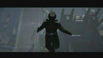 Assassin's Creed Syndicate TV Spot, 'Bully' Song by The Clash - Thumbnail 9