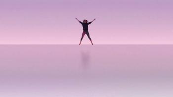 Apple Watch TV Spot, 'Move' Song by Sofi Tukker - Thumbnail 4