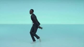 Apple Watch TV Spot, 'Dance' Song by INXS - Thumbnail 3