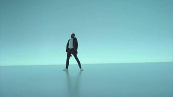Apple Watch TV Spot, 'Dance' Song by INXS - Thumbnail 4