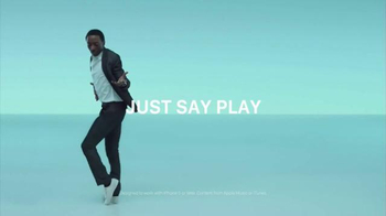 Apple Watch TV Spot, 'Dance' Song by INXS - Thumbnail 5