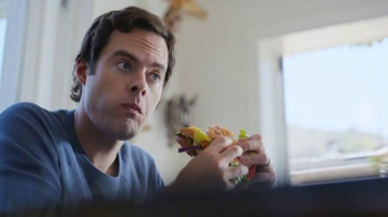 Apple iPhone 6s TV Spot, 'Prince Oseph' Featuring Bill Hader - Thumbnail 5