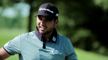 TaylorMade M1 TV Spot, 'Solid Head' Feat. Jason Day - Thumbnail 4