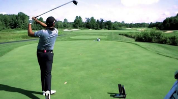TaylorMade M1 TV Spot, 'Solid Head' Feat. Jason Day - Thumbnail 5