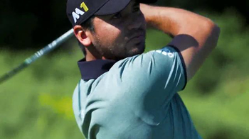 TaylorMade M1 TV Spot, 'Solid Head' Feat. Jason Day - Thumbnail 7