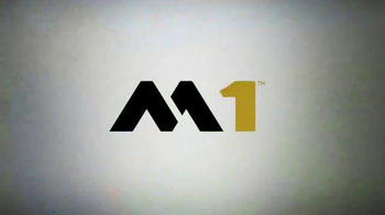 TaylorMade M1 TV Spot, 'Solid Head' Feat. Jason Day - Thumbnail 8