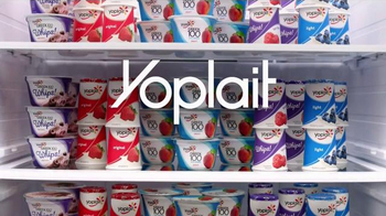 Yoplait TV Spot, 'Not Yet' - Thumbnail 8