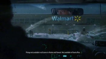 Walmart TV Spot, 'Get the Perfect Gift When and Where You Want It' - Thumbnail 9