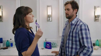 Crest 3D White Whitestrips TV Spot, 'Whiten for the Holidays' - Thumbnail 3