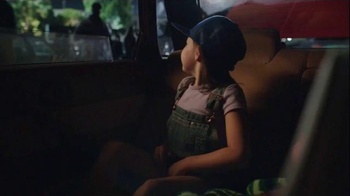 2015 Toyota Camry XSE TV Spot, 'First Games' - Thumbnail 1