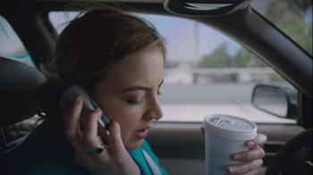 2015 Toyota Camry XSE TV Spot, 'First Games' - Thumbnail 3