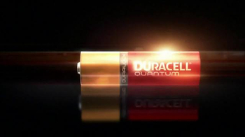 DURACELL TV Spot, 'Star Wars: Battle for Christmas Morning' - Thumbnail 6