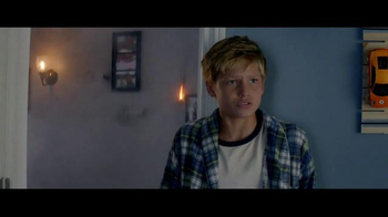 DURACELL TV Spot, 'Star Wars: Battle for Christmas Morning' - Thumbnail 2
