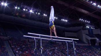 USA Gymnastics TV Spot, 'Sam Mikulak' - Thumbnail 1