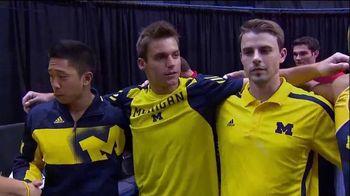 USA Gymnastics TV Spot, 'Sam Mikulak' - Thumbnail 8