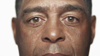 NFL TV Spot, 'Football Is Family' Featuring Marcus Allen - Thumbnail 2