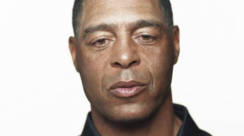NFL TV Spot, 'Football Is Family' Featuring Marcus Allen - Thumbnail 3