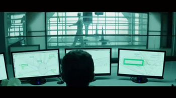 Hewlett Packard Enterprise TV Spot, 'Welcome to Hewlett Packard Enterprise' - Thumbnail 4