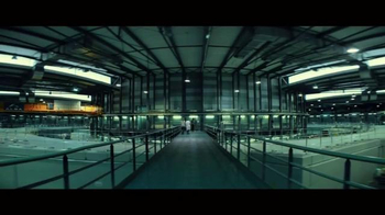 Hewlett Packard Enterprise TV Spot, 'Welcome to Hewlett Packard Enterprise' - Thumbnail 8