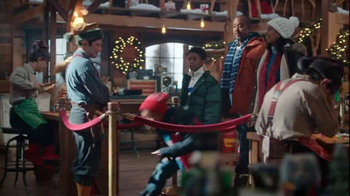 FedEx Ground TV Spot, 'North Pole' - Thumbnail 2