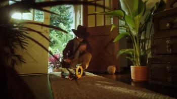 Matchbox Treasure Truck TV Spot, 'Metal Detector' - Thumbnail 2