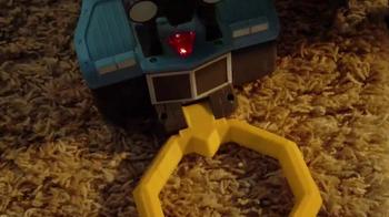Matchbox Treasure Truck TV Spot, 'Metal Detector' - Thumbnail 4