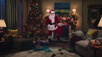 Febreze Holiday Collection TV Spot, 'Does Your Home Smell?' - Thumbnail 4