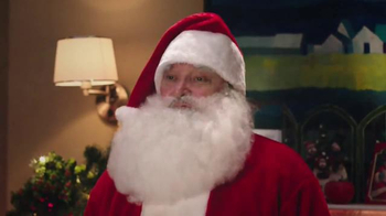 Febreze Holiday Collection TV Spot, 'Does Your Home Smell?' - Thumbnail 5
