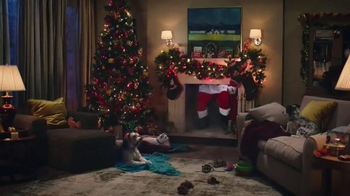 Febreze Holiday Collection TV Spot, 'Does Your Home Smell?' - Thumbnail 6