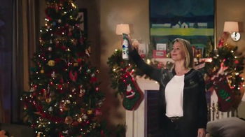 Febreze Holiday Collection TV Spot, 'Does Your Home Smell?' - Thumbnail 7