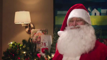 Febreze Holiday Collection TV Spot, 'Does Your Home Smell?' - Thumbnail 8