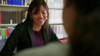 Televisa Foundation TV Spot, 'Aidin Castillo' [Spanish]