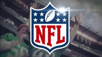 NFL.com TV Spot, 'Espanol' [Spanish] - Thumbnail 10