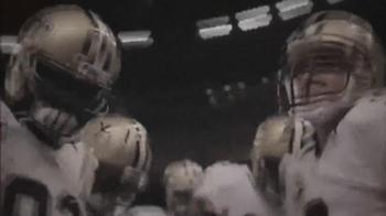 NFL.com TV Spot, 'Espanol' [Spanish] - Thumbnail 8