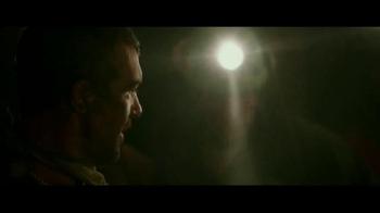 The 33 - Alternate Trailer 7