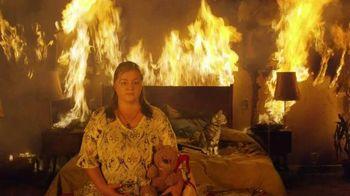 LetGo TV Spot, 'Fire'