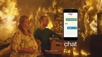 LetGo TV Spot, 'Fire' - Thumbnail 8