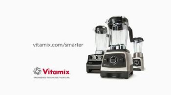 Vitamix TV Spot, 'Soup/Sorbet' - Thumbnail 10