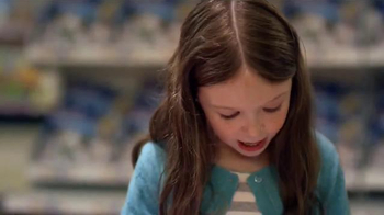 Toys R Us Book of Awesome TV Spot, 'Wishlist' - Thumbnail 2