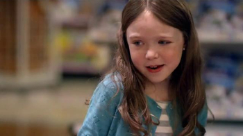 Toys R Us Book of Awesome TV Spot, 'Wishlist' - Thumbnail 4