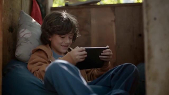 DIRECTV El All in One Plan TV Spot, 'Casa' [Spanish] - 1018 commercial airings