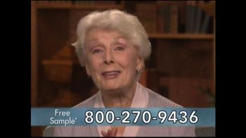 Medical Direct Club TV Spot, 'Catheter Patients on Medicare'